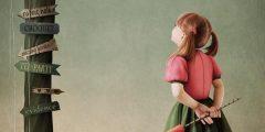 دعاء الانبياء لحفظ الاطفال
