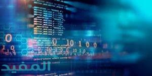 امن المعلومات - حماية اصول البيانات