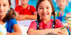 مزايا طرق التدريس الجديدة للاطفال