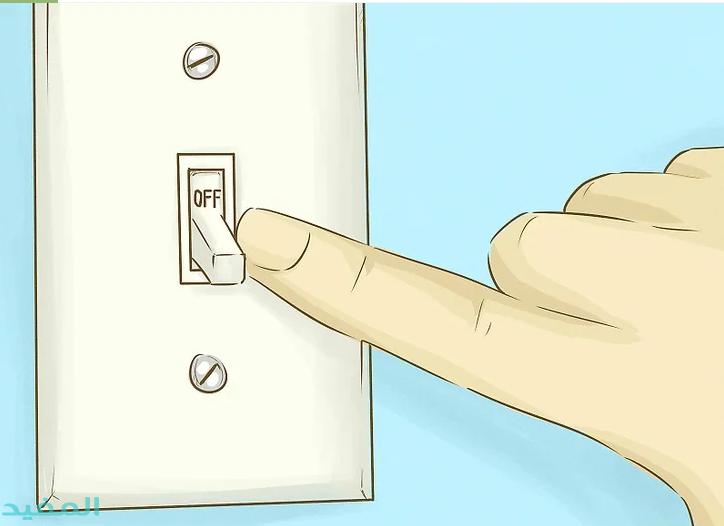 أفكار المحافظة على البيئة المنزلية
