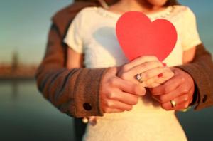 كيف اجعل زوجي سعيد ويحبني