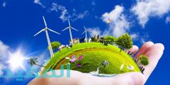 نصائح بسيطة للمحافظه على البيئة