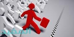 5 مواصفات تجعلك ريادي في مجال عملك ومحفز للاخرين