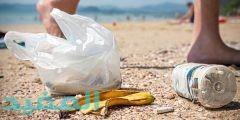 12 مهمة بسيطة يمكن للجميع القيام بها من أجل الحفاظ علي البيئة