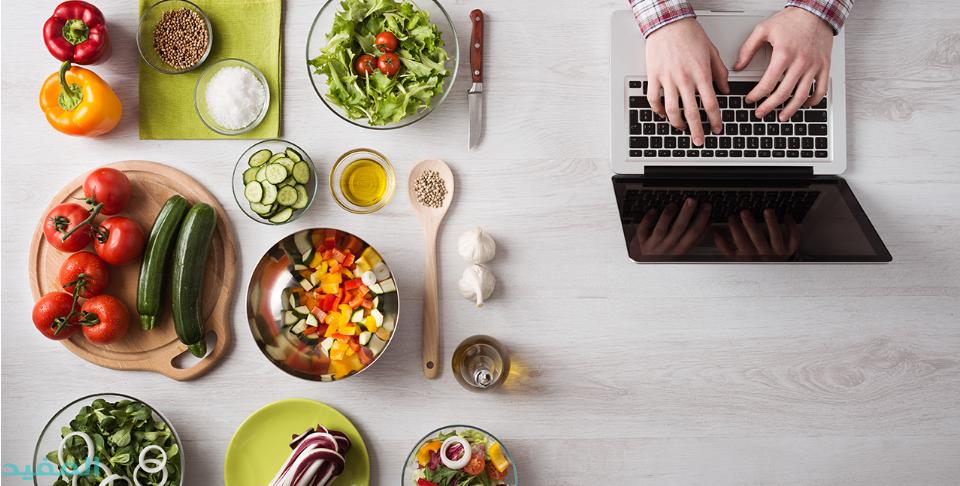 أفضل العناصر الغذائية لصحتك وجسمك