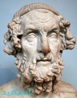 علم الفلسفه في اليونان ومراحل تطورها من فيلسوف لأخر