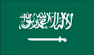 عرض بوربوينت عن مناطق المملكة العربية السعودية