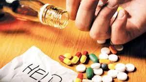 أفضل كورس علاج الادمان من المخدرات