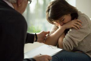 علاج ادمان الترامادول بدون ألم