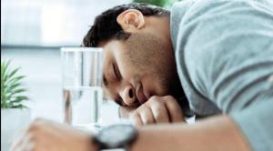 دعاء الارق والقلق في النوم