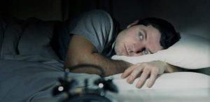 دعاء الارق وقلة النوم