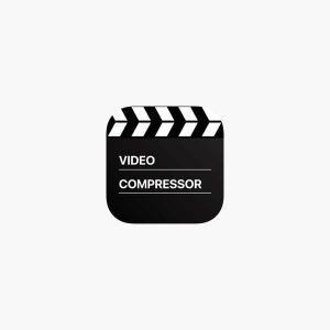 برنامج ضغط الفيديوهات بنفس الجوده للكمبيوتر