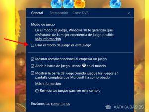 كيفية تشغيل الالعاب على ويندوز 10