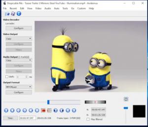 تحميل برنامج ضغط الفيديو وتقليل حجمه مع الإحتفاظ بجودتها