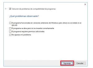 حل مشكلة عدم توافق الالعاب مع ويندوز 10