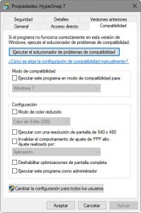 حل مشكلة عدم تشغيل الالعاب على ويندوز 10