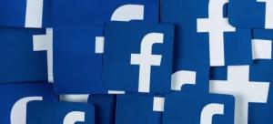 كيف تتجاوز مشكلة انتهاك حقوق الملكية في الفيس بوك
