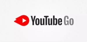 كيفية تشغيل اليوتيوب بدون انترنت للكمبيوتر ؟