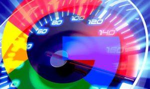 تحميل برنامج تسريع النت الى اقصى سرعة للكمبيوتر، بالبداية عملية تحسين اتصال الانترنت وزيادة سرعة النت