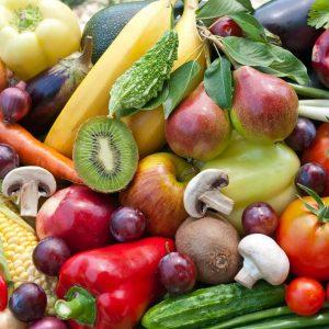 أغذية تساعد في تنظيف القولون