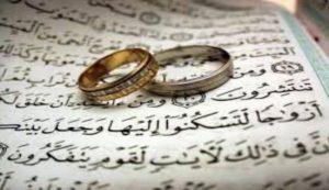 حبيبك خاتم في صباعك
