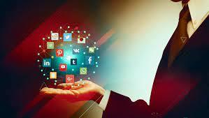اهمية التسويق الرقمي