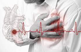 ماهي اعراض مرض القلب