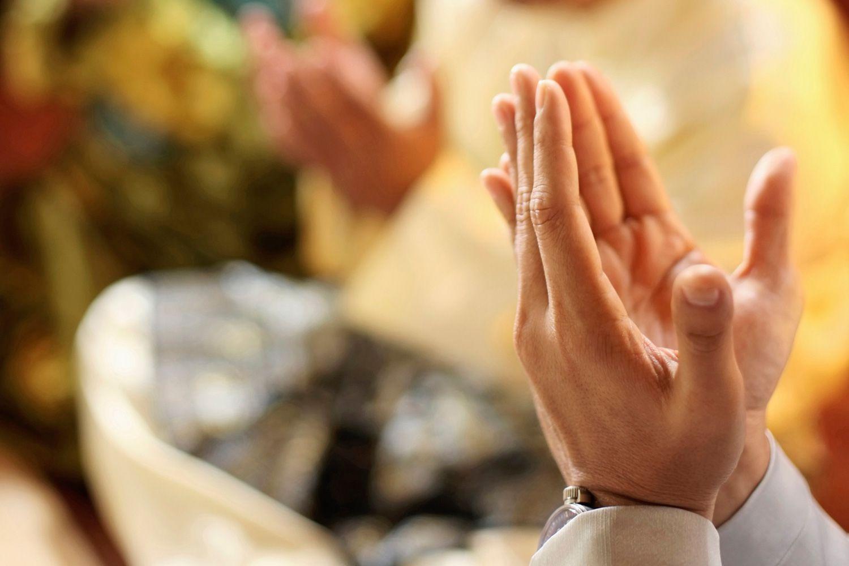 ادعية دينية